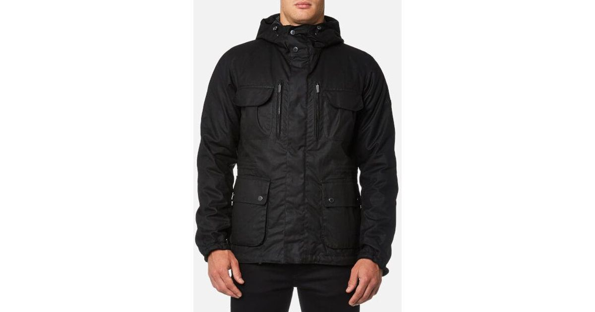 53e8b562a official store mens the north face gore tex xcr jacket color quizlet ...