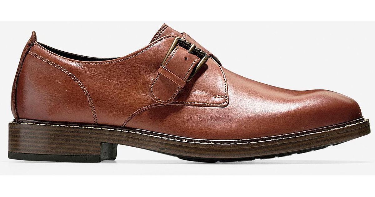 oxford single men Here you can find brogues, monk shoes, oxfords, boots and many other men's shoe styles log in  men's oxfords the oxford is probably the most elegant and famous.
