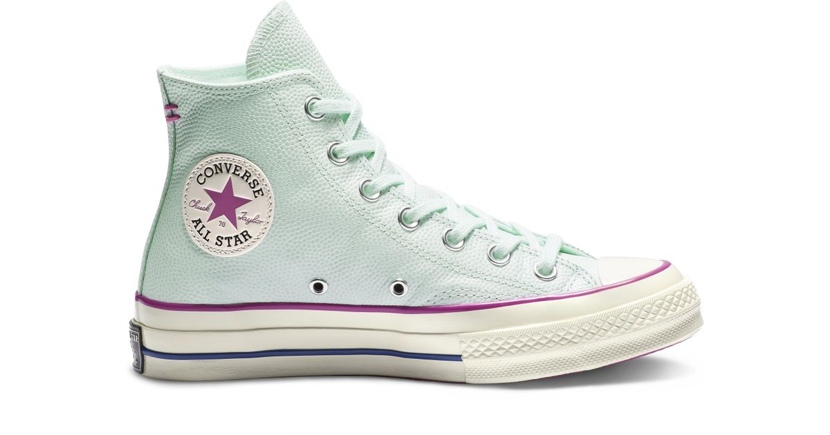 Converse Chuck 70 Pastel High Top in