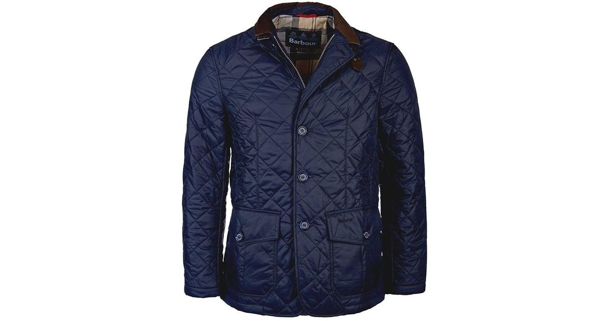 women filey french barbour quilt s jacket navy quilted