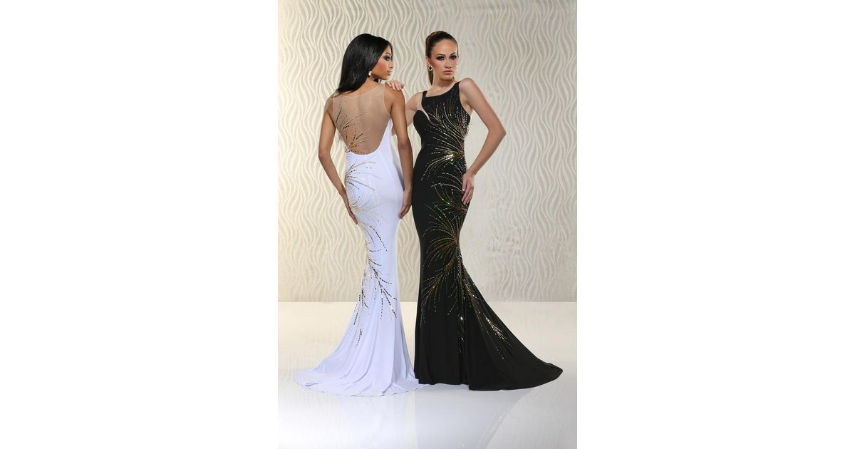 Outstanding Xcite Prom Dress Ensign - Wedding Dress Ideas ...