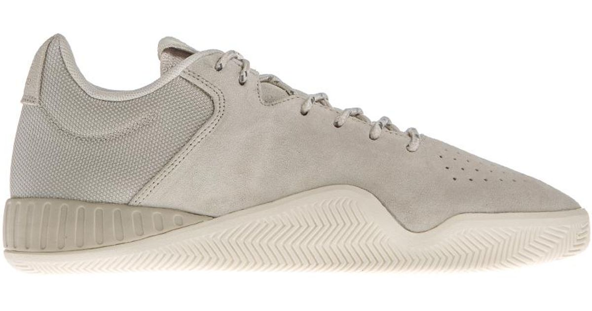 532a354be9542c adidas Originals Tubular Instinct Low Clear Brown in Brown for Men - Lyst