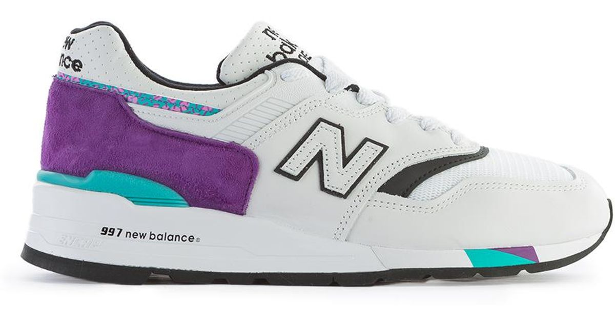 new balance m997 wea