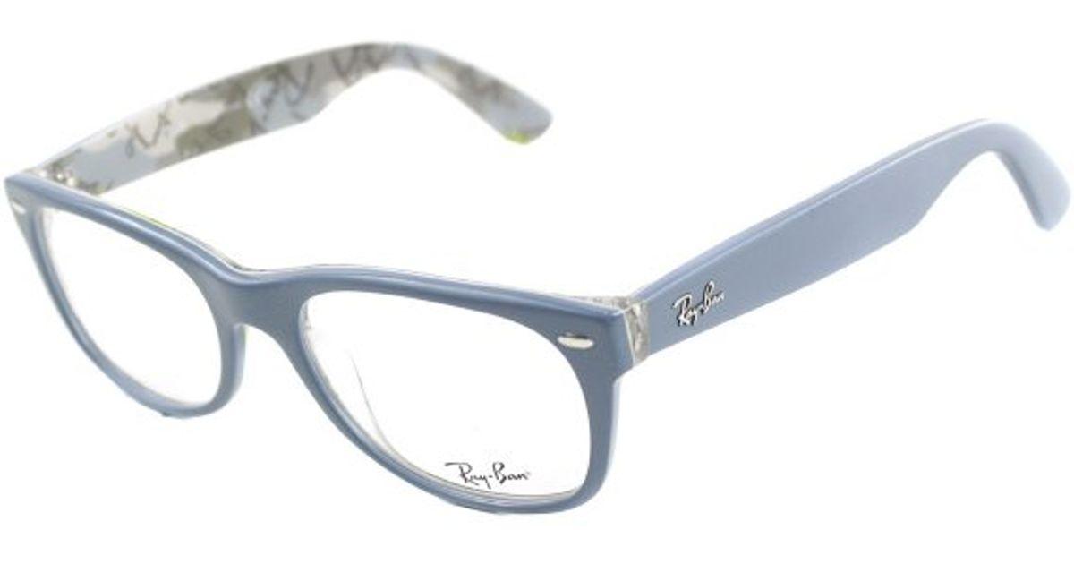 ban eyeglasses for 2015 hair 171 heritage malta