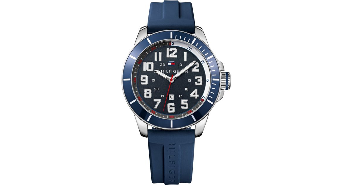 Revolve Clothing Mens Watches