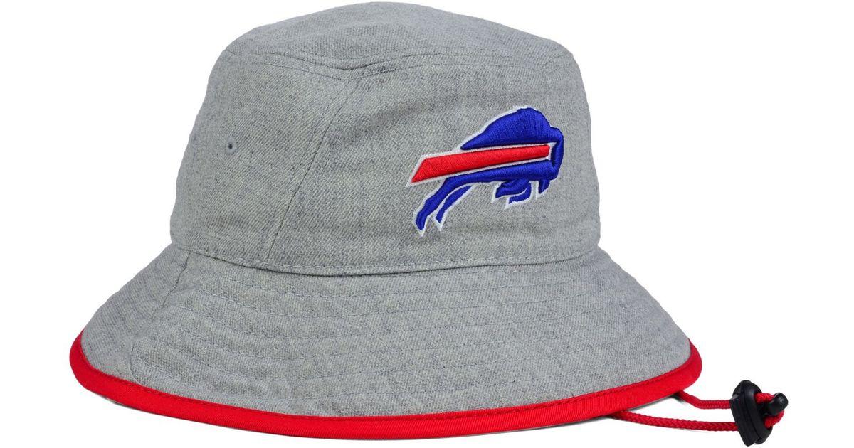 e704bc92a where can i buy new era buffalo bills bucket hat 4d7df f9209