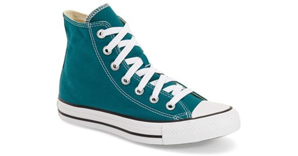 da041a6ad3f3 switzerland blue and green converse 4f9ce bcd4a