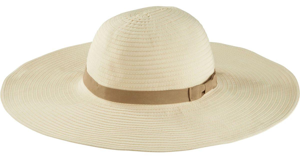 uniqlo cashmere hat - Ecosia 3db00bdc4775