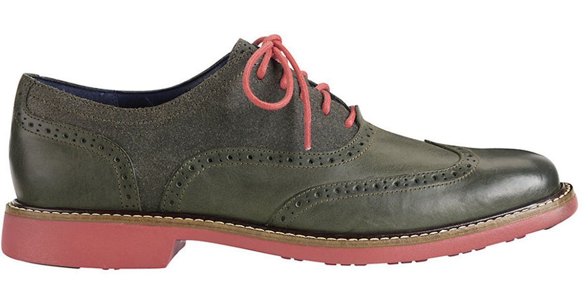 Lord And Taylor Cole Haan Mens Shoes