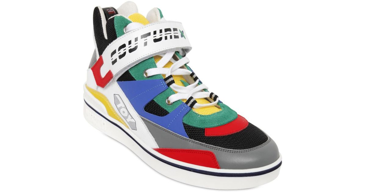 Image Result For Buy Mens Sneakers