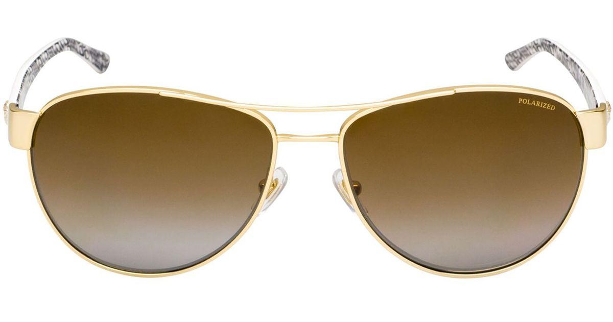 3bee80d910a4 Versace Sunglasses Gold - Bitterroot Public Library