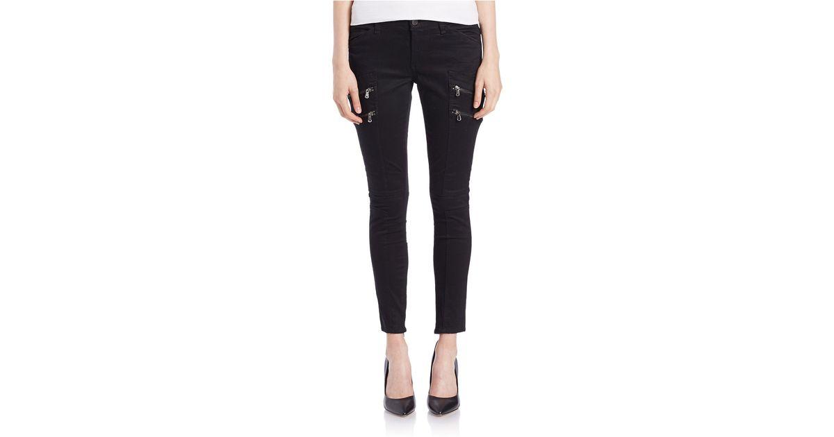 black sweatpants blank - photo #39