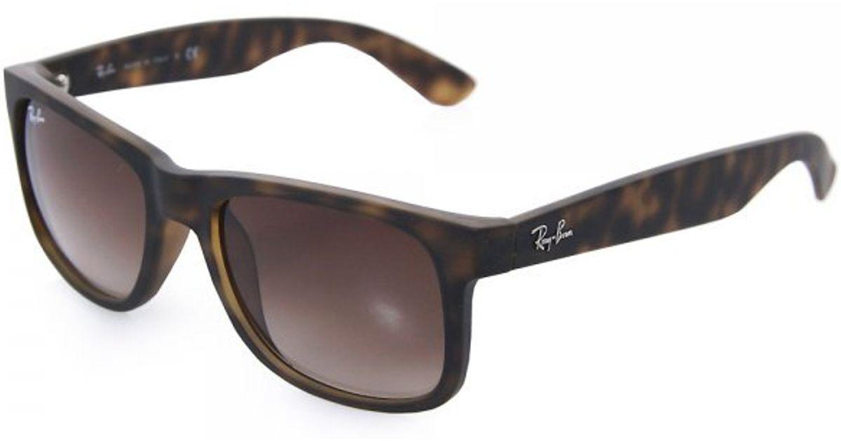 d85a4572555 Demi Tortoise Nylon Blublocker Sunglasses Uk