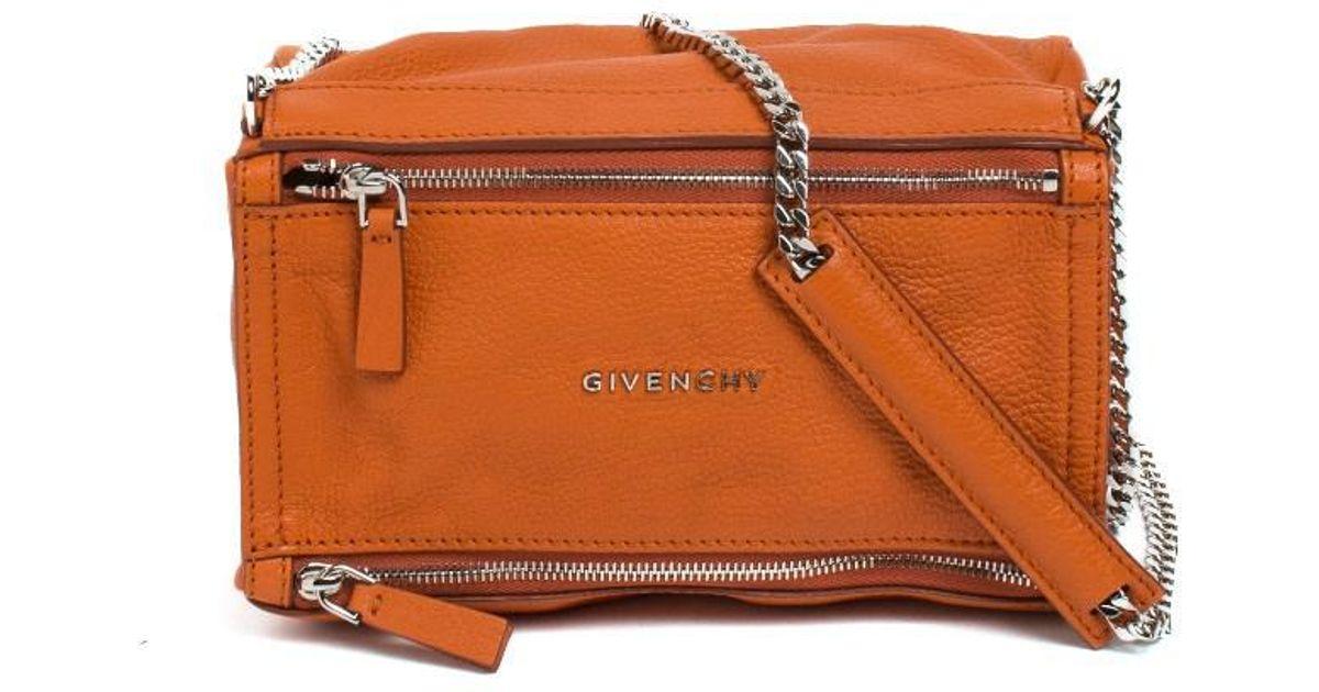 Givenchy Mini