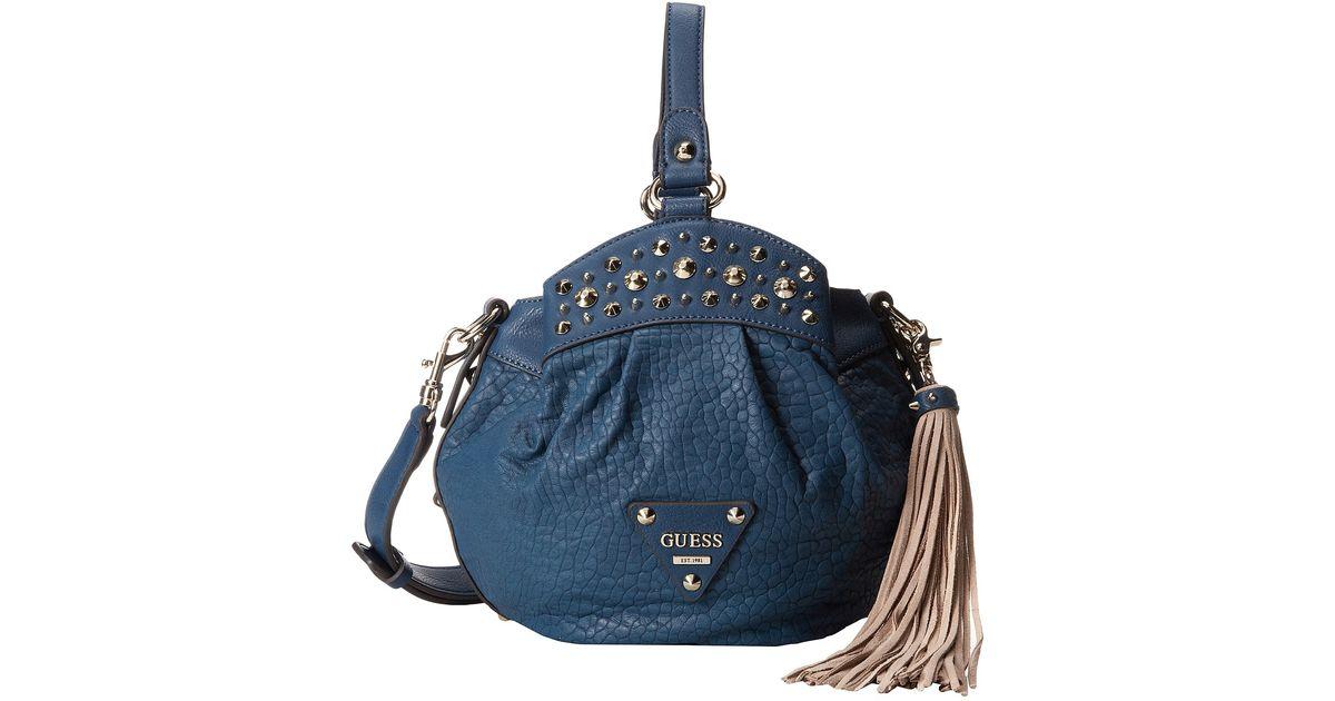 974dad50fd Guess Handbags Blue - Image Of Handbags Imageorp.co