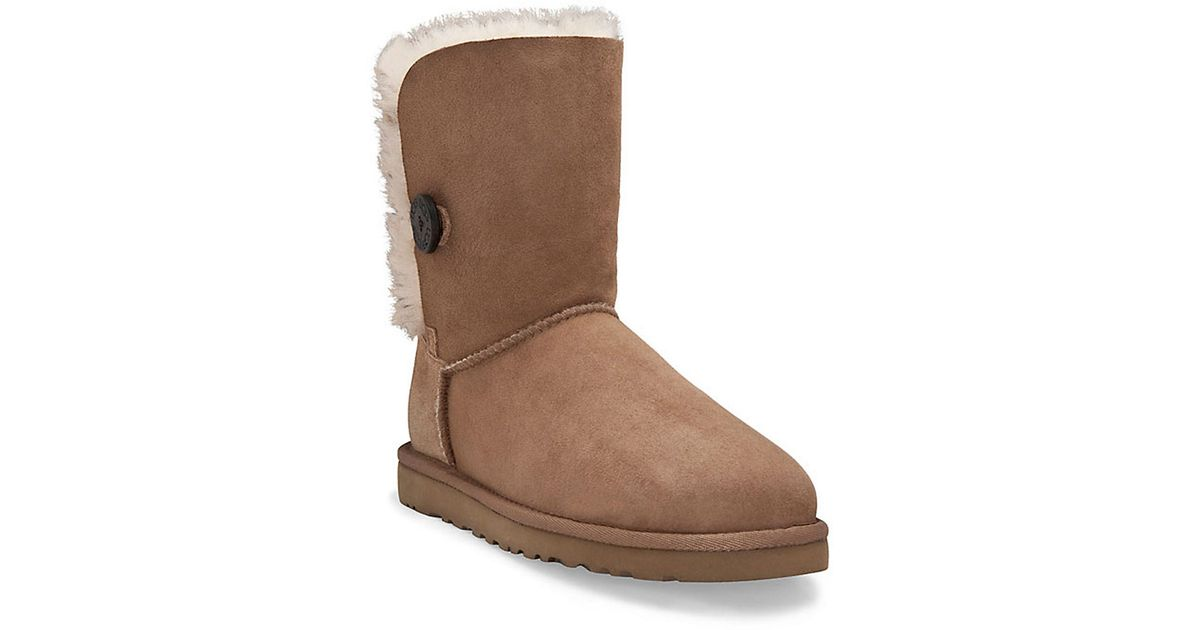 uggs brown thomas
