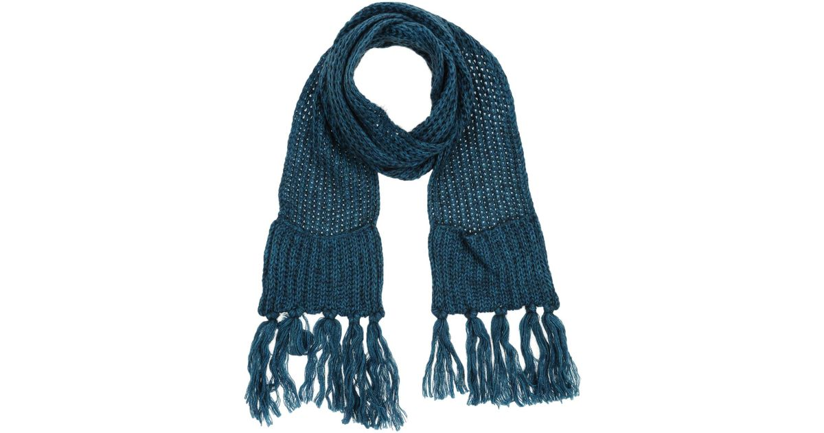 ACCESSORIES - Scarves Kaos