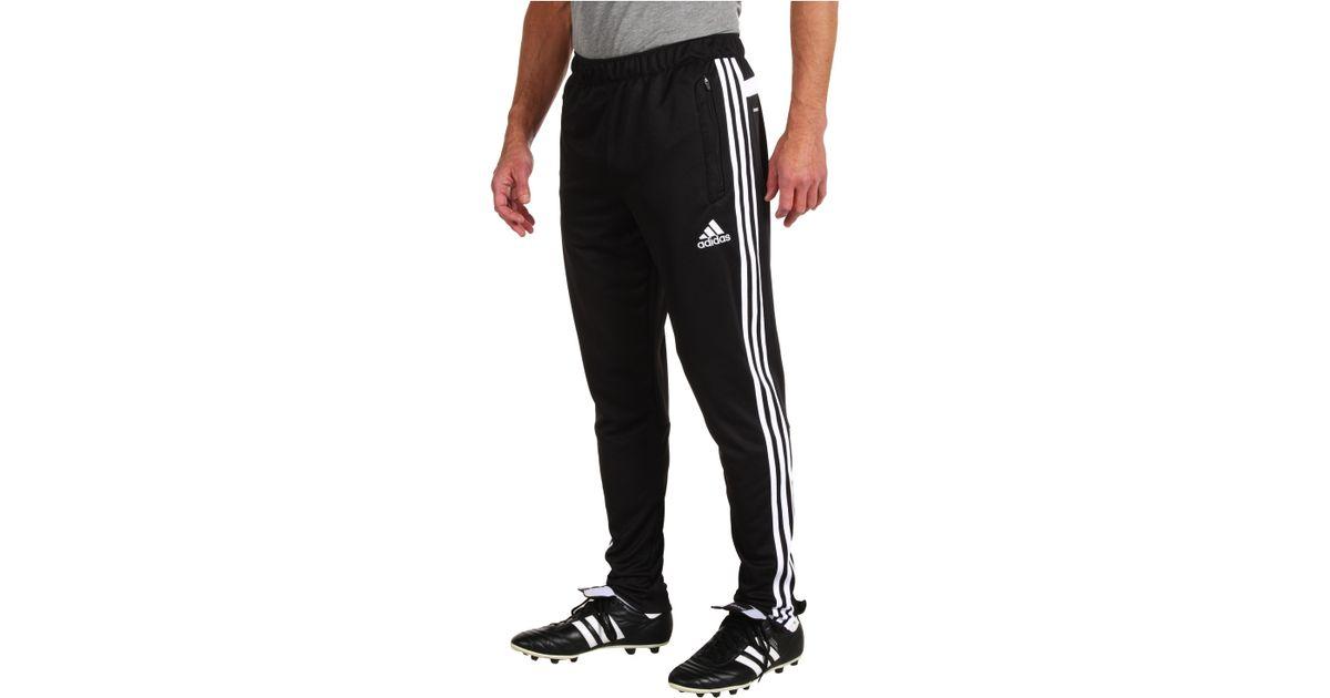 Adidas Tiro 13 Training Pant