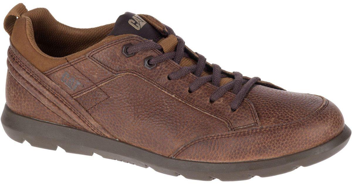 Dark tan Beckett casual shoes explore vqbe1ClG6