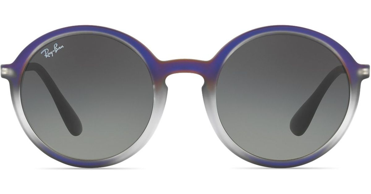 Mens Ray Bans Clubmaster Optics Tortoise And The Hare « Heritage Malta