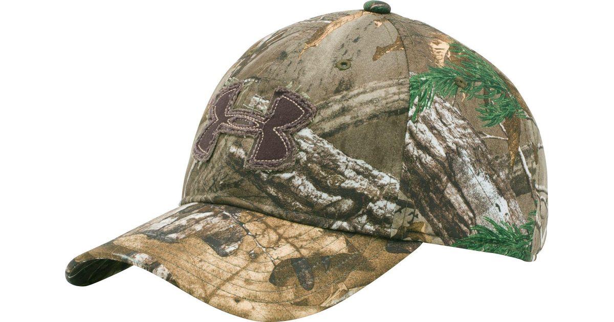 Miami Hurricanes Hat Realtree Camo Sentry Men/'s Adjustable Snapback