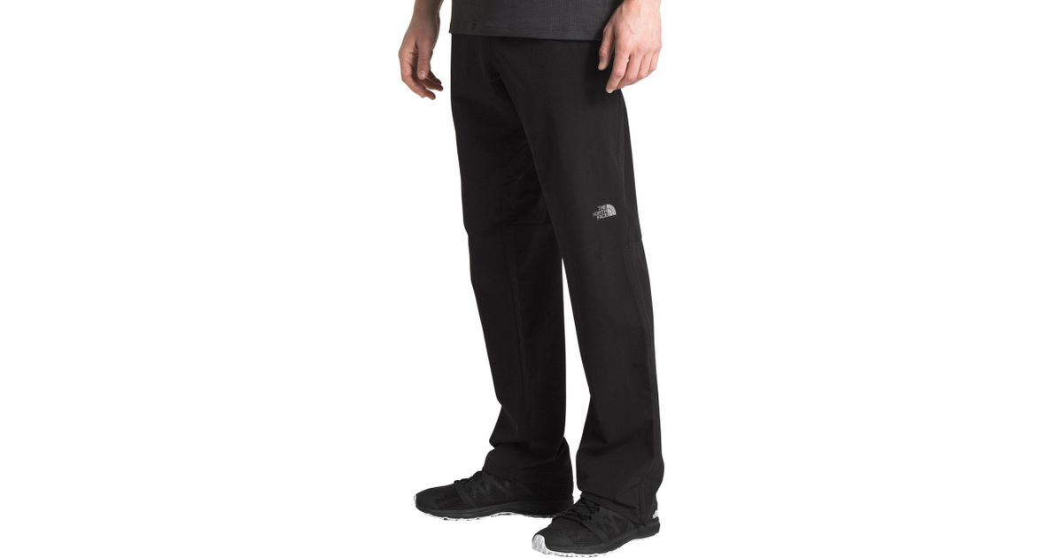 finest selection f3ccc f51a8 The North Face Kilowatt Pants in Black for Men - Lyst