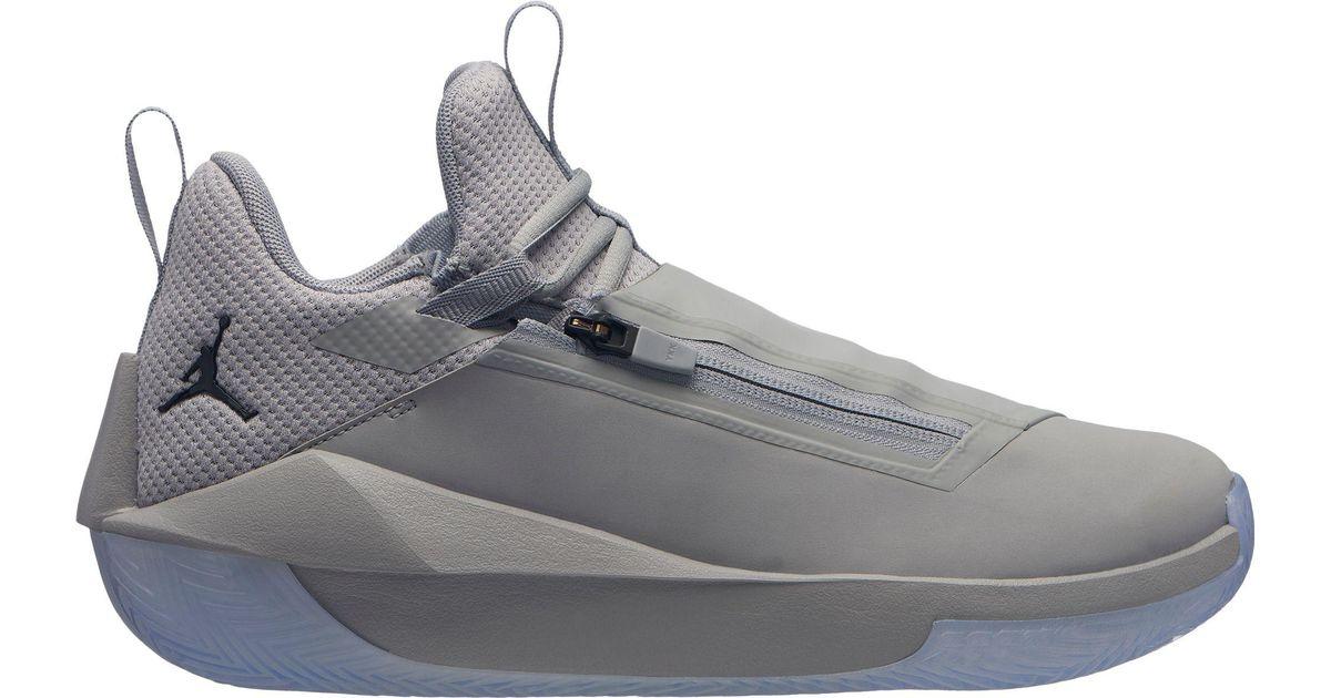 buy \u003e jumpman hustle grey, Up to 73% OFF