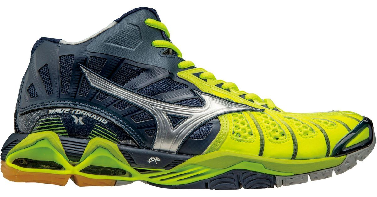 mizuno wave tornado x amazon one piece womens collection