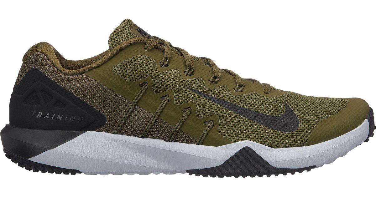 Nike Rubber Retaliation Trainer 2
