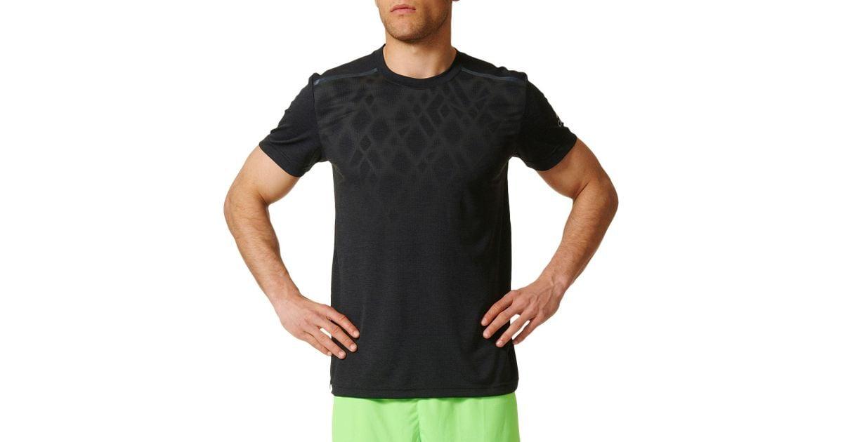 dicks sporting goods messi jersey