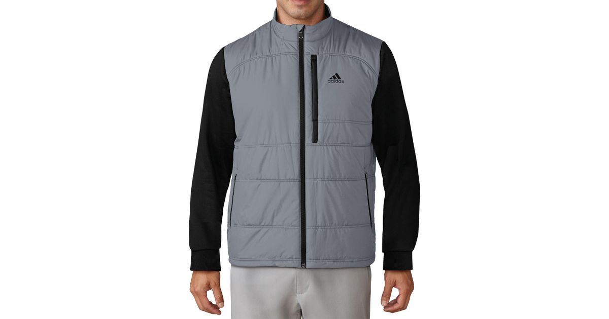 Adidas Climaheat 3