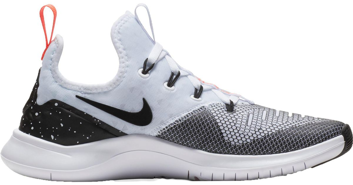 Nike Lace Free Tr 8 Training Shoes in
