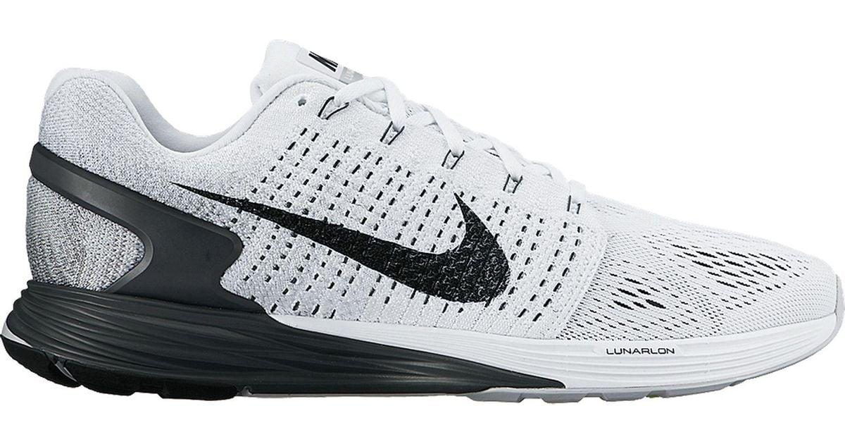 best service 851bb d4df6 Lyst - Nike Lunarglide 7 Running Shoes for Men