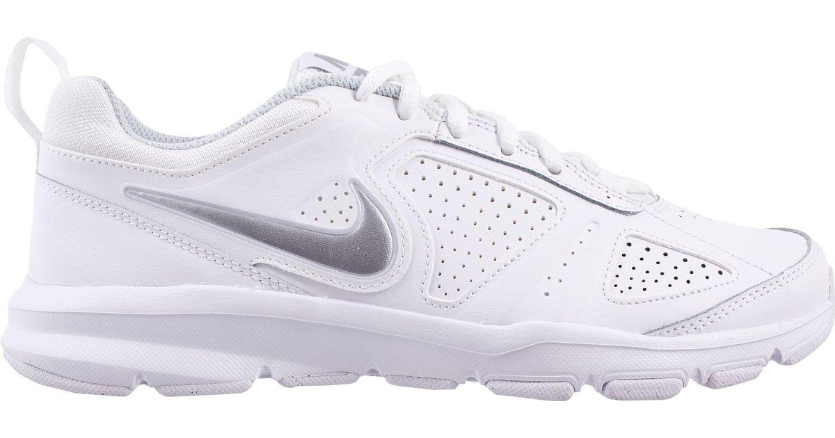 Lite Shoes White Xi Training Nike T rsthdQ