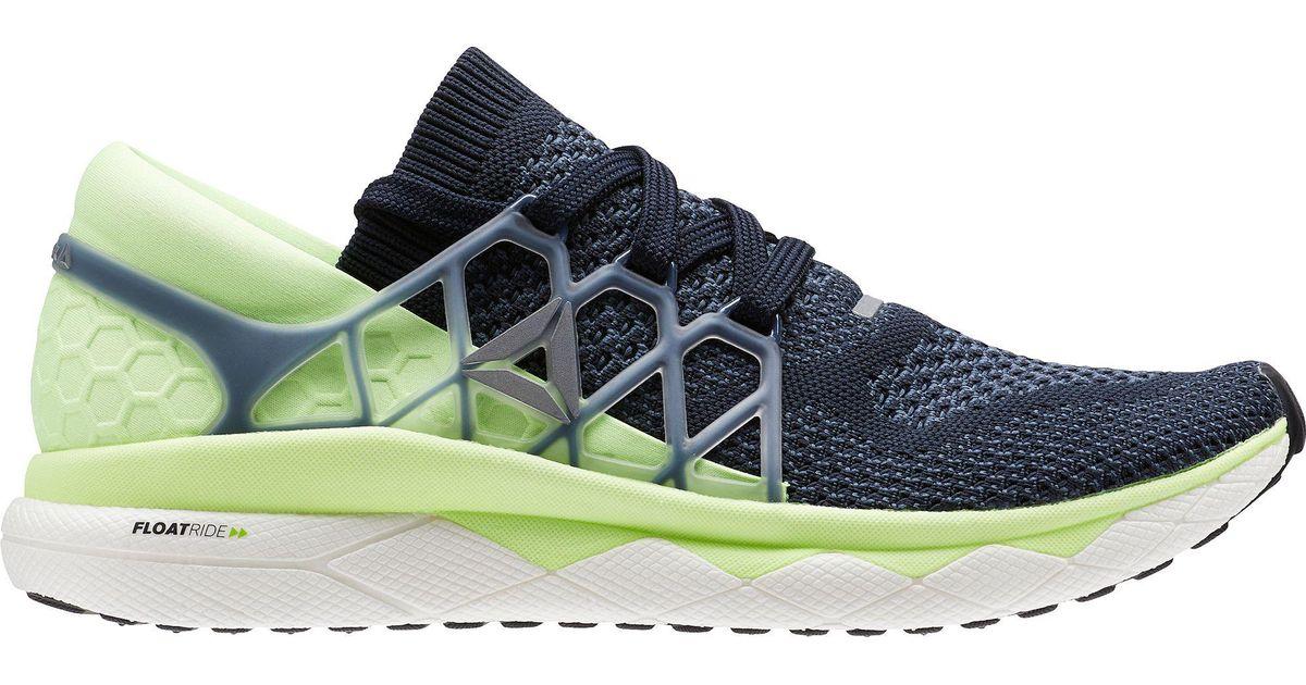 4643b64ca2b Lyst - Reebok Floatride Run Running Shoes for Men