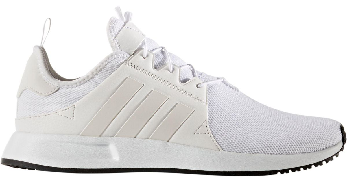 the latest c6ea6 5a630 adidas-WhiteWhite-Originals-X plr-Shoes.jpeg