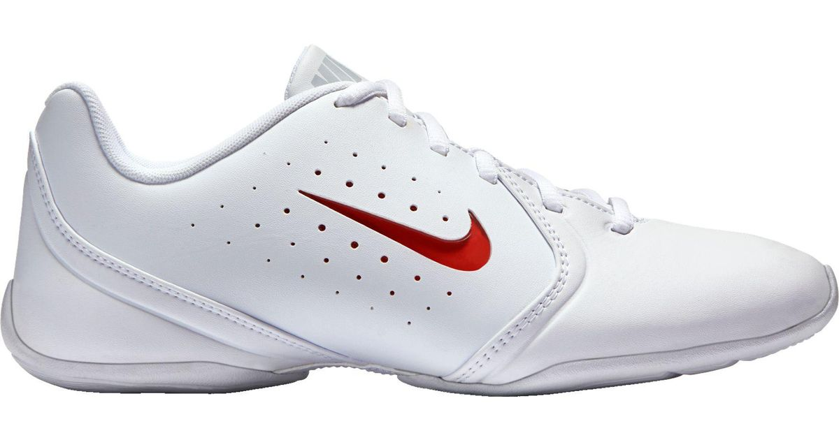 nike cheerleading shoes Limit discounts