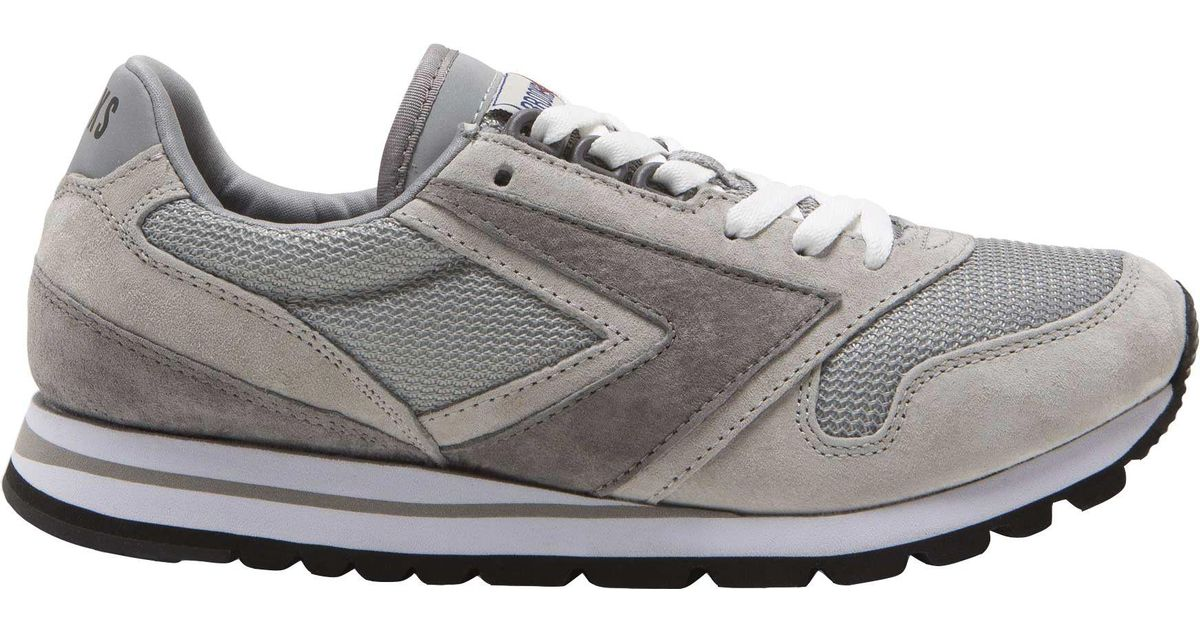 brooks casual shoes promo code for