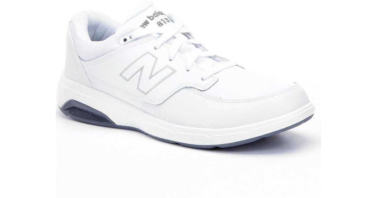 813 Walking Shoes 7NuJQ