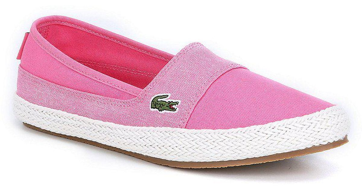 Marice 218 1 Caw Sneakers ChnJq