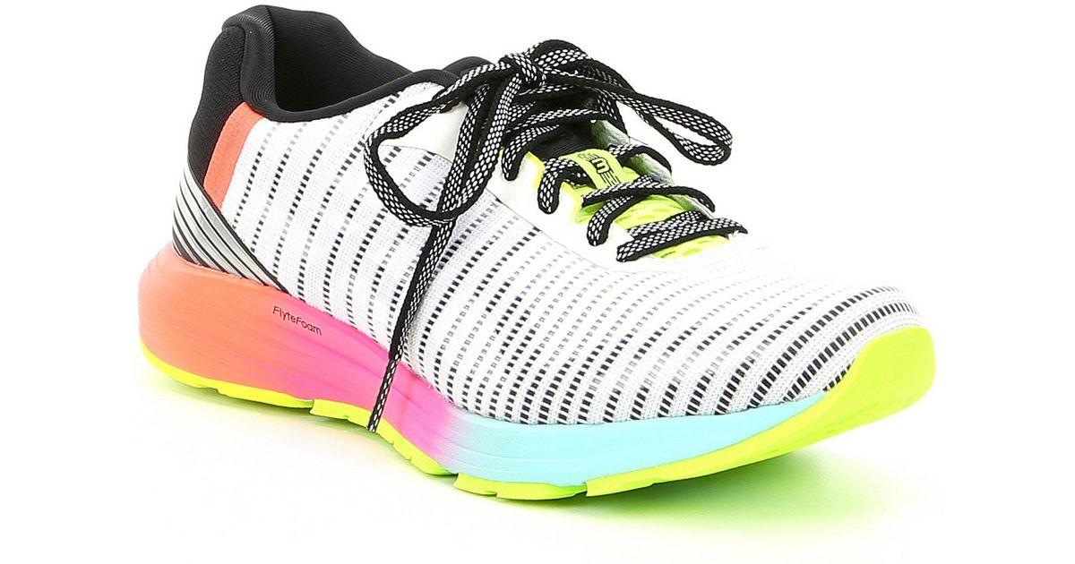 release date: 572c3 8b079 Asics Multicolor Women's Dynaflyte 3 Sp Running Shoe