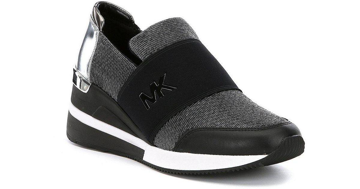 Felix Trainer Sneakers M7qDounVXF