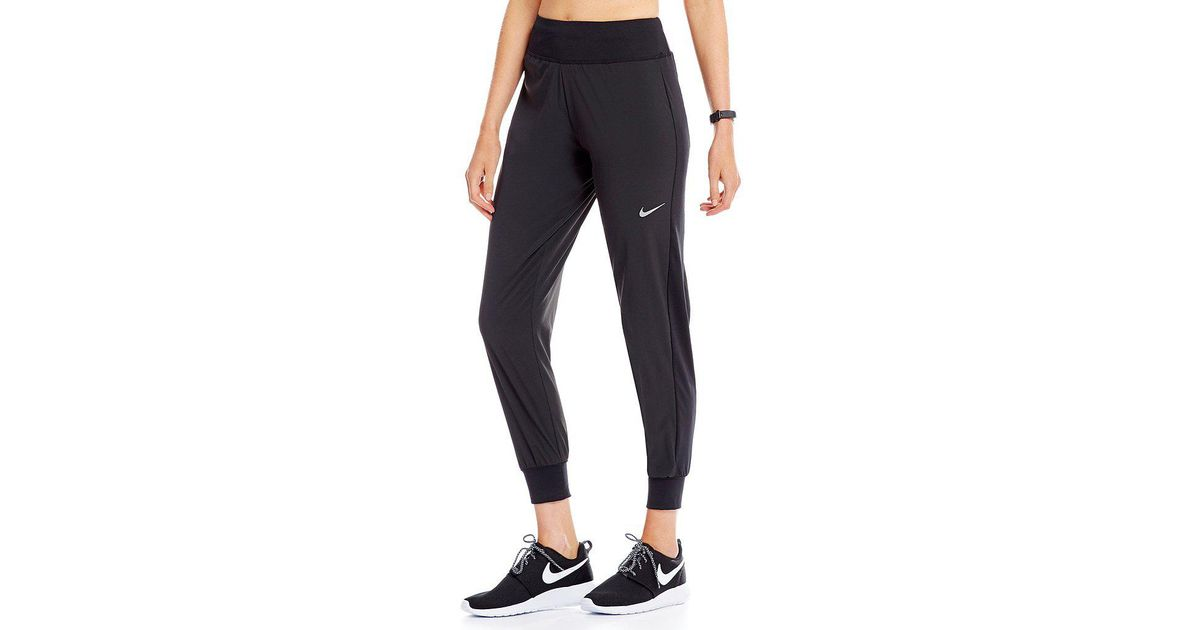 Nike Flex Essential Running Pants Damen