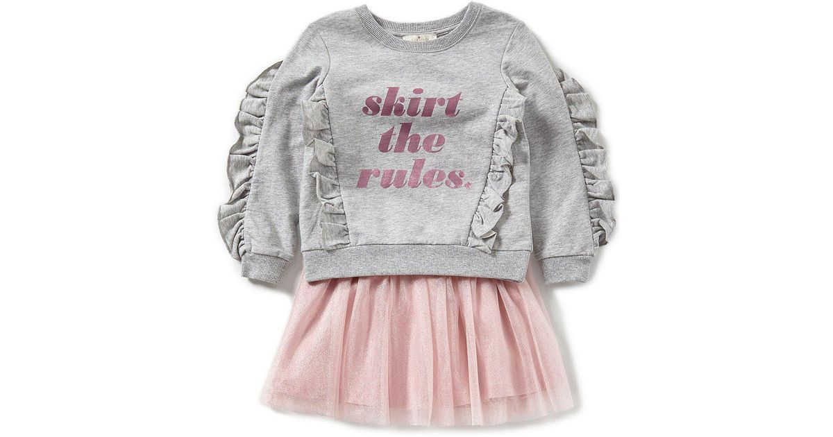4f8115f5d Lyst - Kate Spade Baby Girl 12 - 24 Months