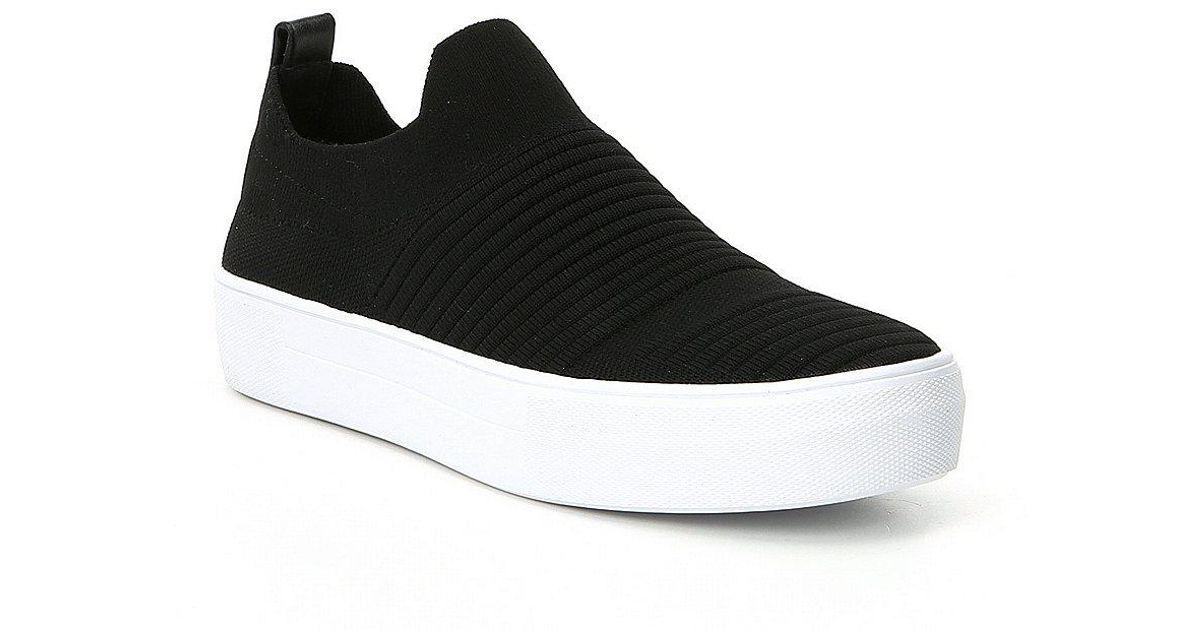 Gerrard Slip-On Sneakers QRhIGyec0z