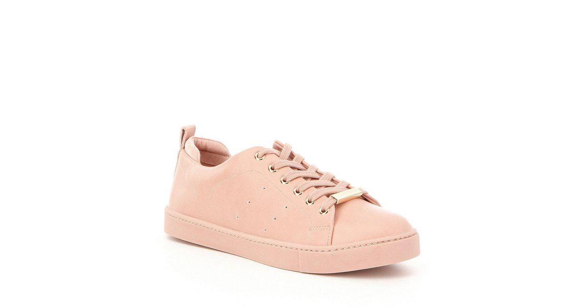 435ba8769afd aldo-designer-Medium-Blue-Merane-Synthetic-Lace-up-Sneakers.jpeg