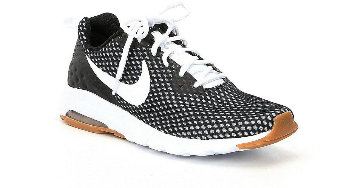 nike air max fitness