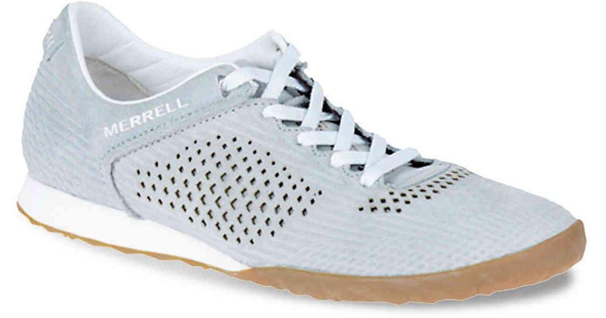 merrell civet sport breeze