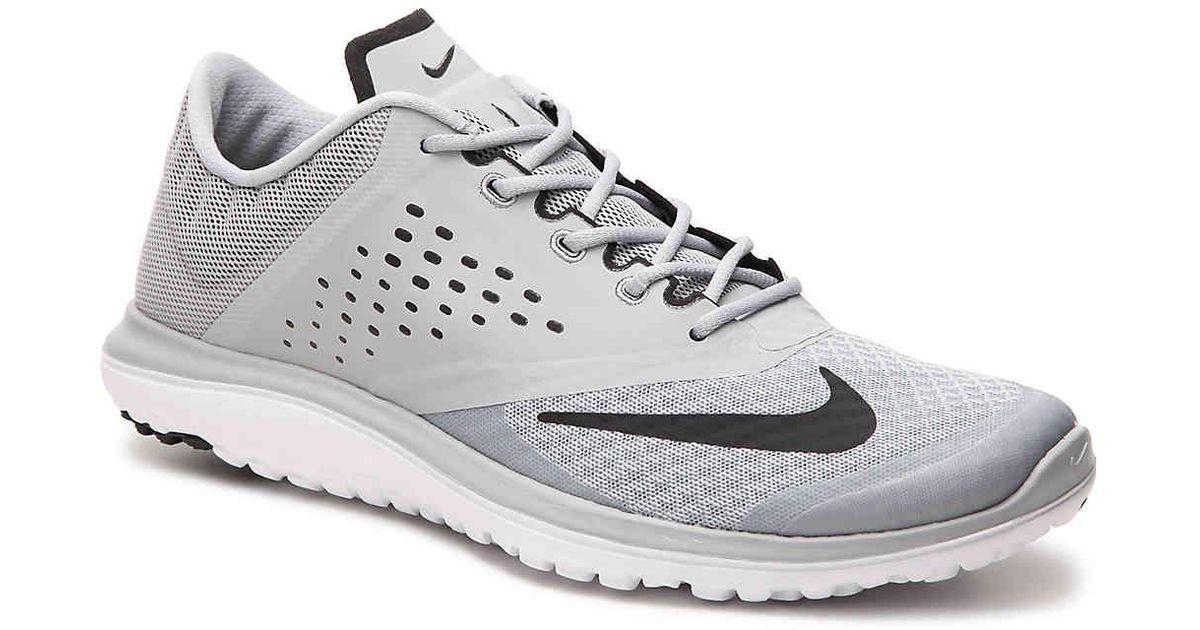 Fs Lite Run 2 Lightweight Running Shoe