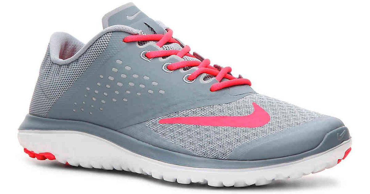 8e2404b41884e nike-GreyPink-Fs-Lite-Run-2-Lightweight-Running-Shoe.jpeg